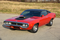 01-1972-plymouth-road-runner-gtx-front-three-quart.jpg