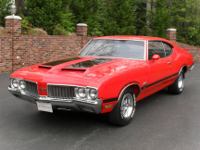 1970-Oldsmobile-442-design.jpg