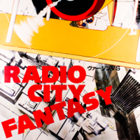Radio+City+Fantasy+Virgin+VS.jpg