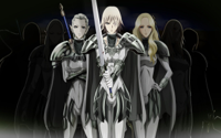 Claymore-claymore-anime-and-manga-33467744-2560-16.jpg