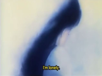 lonely-girl.jpg