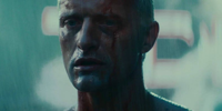 Roy-Batty-in-Blade-Runner.jpg