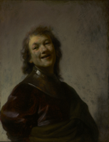 Rembrandt_laughing.jpg