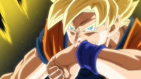 [SOFCJ-Raws]-Dragon-Ball-Super-013-(THK-1280x720-x.jpg