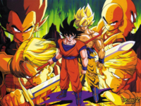 dragon-ball-z-wallpaper-16-Best-Background.jpg