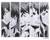 psycho_pass_by_mystic_pulse-d64f2q7.jpg