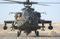 air_ah-64d_apache.jpg