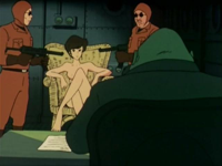 [neo1024]-Lupin-III-145-Albatross-The-Wings-of-Dea.jpg