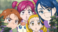 [PCSS]-Yes-Pretty-Cure-5-16v2-(DVD)-[B2C3561F].mkv.jpg