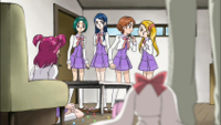 [PCSS]-Yes-Pretty-Cure-5-23-(DVD)-[CA2E363E].mkv_s.jpg