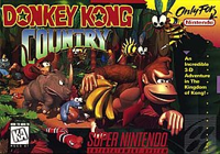 270px-Игра_Donkey_Kong_Country.jpg