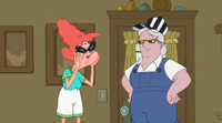 PaF-3x02-Run,-Candace,-Run-Last-Train-to-Bustville.jpg