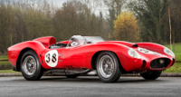 tom_hartley_testa_rossa_01.jpg