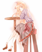 by_fugi-horo-sitting-smile.jpg