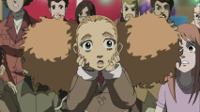The.Boondocks.1x07.A.Huey.Freeman.Christmas.DVDRip.jpg