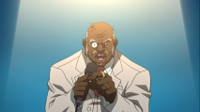 The.Boondocks.1x15.The.Passion.of.Reverend.Ruckus..jpg