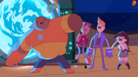 S04E10-Bravest-Warriors-RUS-TwinkleStudio.mp4_snap.jpg