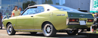 1974_Nissan_Laurel_Hadtop_2000SGX_rear.jpg