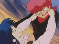[Henshin]-Dirty-Pair-08-(x264-640x480-AC3).mkv_sna.jpg
