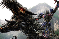 transformers-age-extinction.0.0.jpg