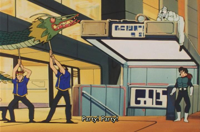 Dirty-Pair-OVA-Episode-02-[OnDeed]-[DF15C44A].mkv_.jpg