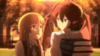 [HorribleSubs]-Manaria-Friends-04-[720p].mkv_snaps.jpg