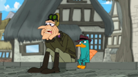 Phineas.and.Ferb.S04E21.Doof-101-Father-s-Day-(rus.jpg