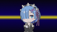 [Beatrice-Raws]-Re-Zero-Petit-Chara-Mini-Anime-25.JPG