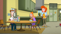 Phineas.and.Ferb.S04E34-35.Last-Day-of-Summer-(rus.jpg