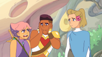 She-Ra.And.The.Princesses.Of.Power.S01E02.1080p.WE.jpg