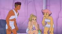 She-Ra.And.The.Princesses.Of.Power.S01E07.1080p.WE.jpg