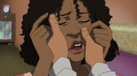 The-Boondocks-s04e04.Black-Street-Records-Early-Bi.jpg