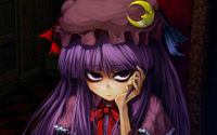 patchouli_knowledge_touhou_project.jpg
