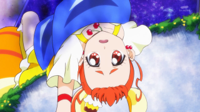 [CommieRaws]-Kirakira-Precure-A-La-Mode-35-[74CFCE.jpg