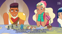 She-Ra.and.the.Princesses.of.Power.S02E04.mp4_snap.jpg