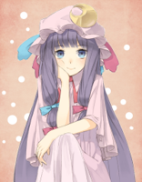 Patchouli.Knowledge.full.1585874.jpg