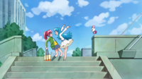 Happiness-Charge-Precure-01-[BD-720p][HugMan][56C4.jpg