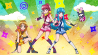 Happiness-Charge-Precure-15-[BD-720p][HugMan][DC44.jpg