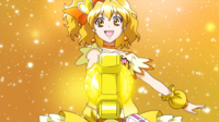 Happiness-Charge-Precure-08-[BD-720p][HugMan][A173.jpg