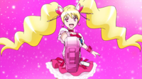 Happiness-Charge-Precure-18-[BD-720p][HugMan][213A.jpg