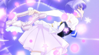 Happiness-Charge-Precure-22-[BD-720p][HugMan][FBBB.jpg