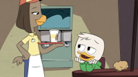 DuckTales.2017.S01E03.Daytrip.of.Doom-.1080p.WEB-D.jpg