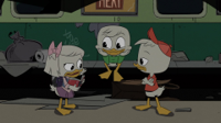 DuckTales.2017.S01E06.Terror.of.the.Terra-Firmians.jpg