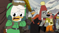 DuckTales.2017.S01E10.The.Impossible.Summit.of.Mt..jpg