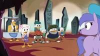 DuckTales.2017.S01E13.The.Missing.Links.of.Moorshi.jpg