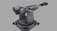 autocannon_turret_for_spaceships_3d_model_c4d_max_.jpg