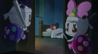 Happiness-Charge-Precure-31-[BD-720p][HugMan][D52A.jpg