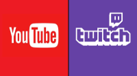 youtube-twitch-channel-memberships-premieres-new-f.jpg