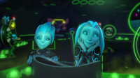 3Below.Tales.of.Arcadia.S02E02.Moonlight.Run.1080p.jpg