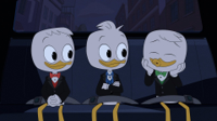 DuckTales.2017.S01E16.The.Golden.Lagoon.of.White.A.jpg